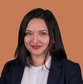 https://dsr.legal/wp-content/uploads/2020/07/Me-Iryna-Zazulya-1.jpg